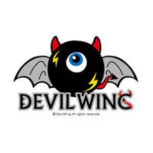 DEVILWING