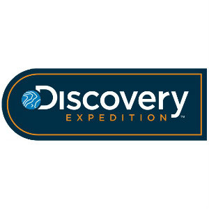 discovery expediton
