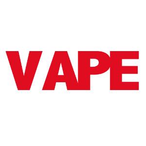 VAPE/未来