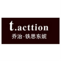 t.acttion