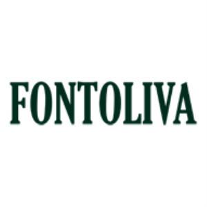 FONTOLIVA/福莱亚