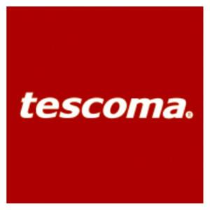 Tescoma/泰斯科玛