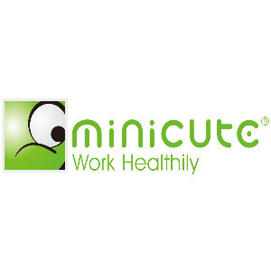minicute/米乔