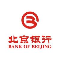 """移动端:北京银行""""掌上京彩""""APP"""