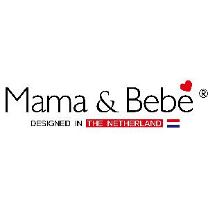 Mama&Bebe