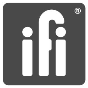 iFi 悦尔法 英国/XDSD无线解码耳放手机PC电脑USB声卡DAC便携带蓝牙解码器耳放 XDSD 便携蓝牙解码耳放