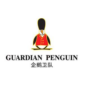 GUARDIAN PENGUIN/企鹅卫队