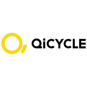 QICYCLE/骑记