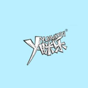 YUMMYHi/丫眯乐