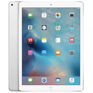 Apple 苹果 iPad Pro WIFI+Cellular 12.9英寸 128GB 平板电脑
