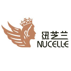 NUCELLE/纽芝兰