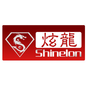 Shinelon/炫龙