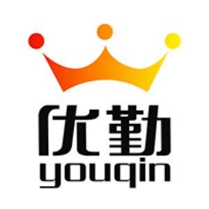 youqin/优勤