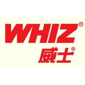 WHIZ/威士