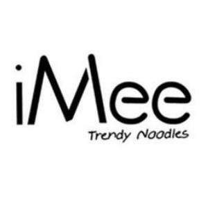 iMee/艾米