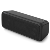 SONY 索尼 SRS-XB3 重低音 无线蓝牙 音箱 翻新版