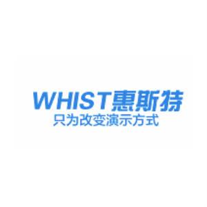 Whist/惠斯特