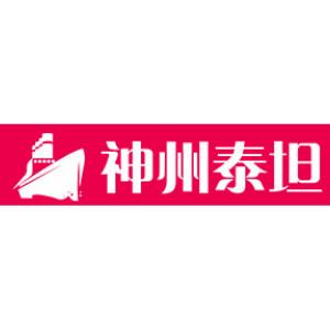 SHEN ZHOU TAI TAN/神州泰坦