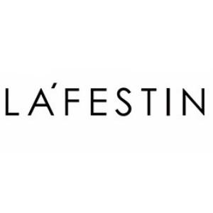 La Festin