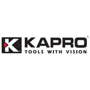 KAPRO/开普路
