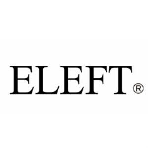 ELEFT