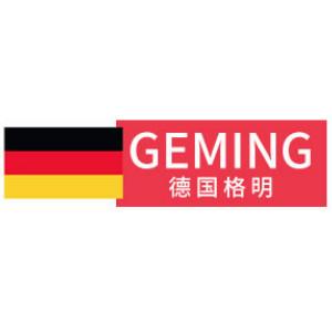 GEMING/格明