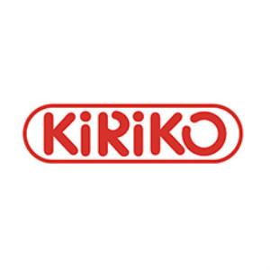 KIRIKO/凯利蔻