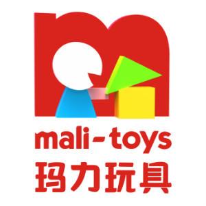 mali-toys/玛力玩具