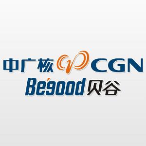 Begood/贝谷