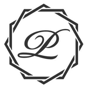 LUXURY&PRECISION/乐彼