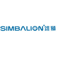 SIMBALION/雄狮