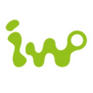 IWO/艾沃