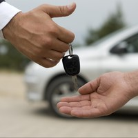 首汽约车 全国多地可用 100-1000面额充值卡/储值卡