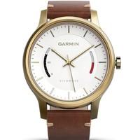 GARMIN 佳明 Vivomove Premium 智能手表
