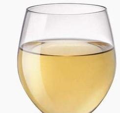 Chateau Guiraud 芝路庄园 正牌 贵腐甜白葡萄酒 2014年 750ml