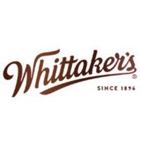 Whittaker's/惠特克