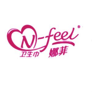N-feel/娜菲
