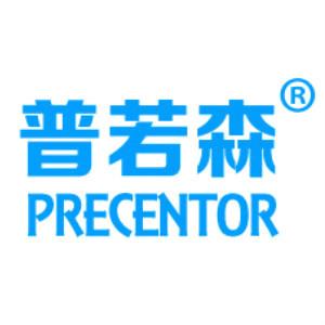 Precentor/普若森