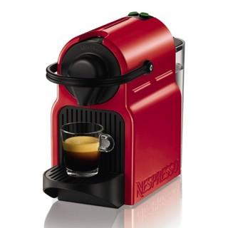 Nestlé 雀巢 NESPRESSO C40RE 胶囊咖啡机