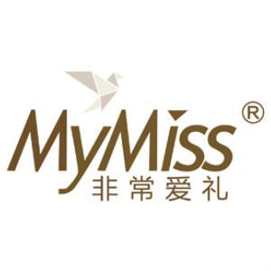 MyMiss/非常爱礼