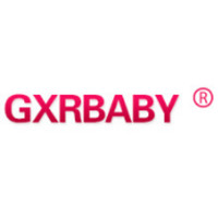 GXRBABY/溪苒宝贝
