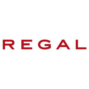 REGAL/丽格