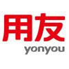 yonyou/用友