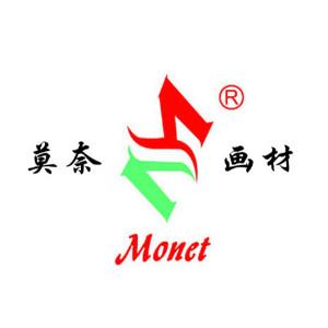 MONET/莫奈