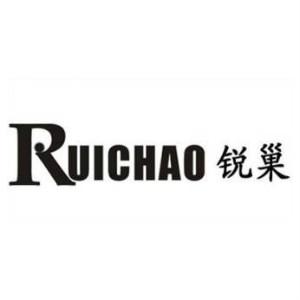 RUICHAO/锐巢