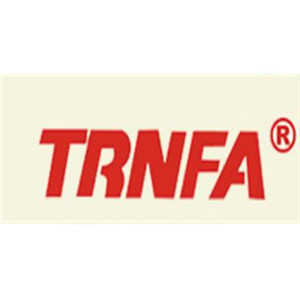 TRNFA/信发