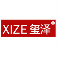 XIZE/玺泽卫浴