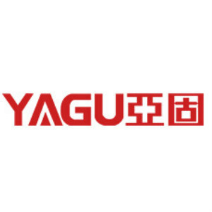 YAGU/亚固