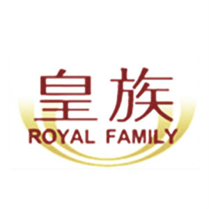 ROYAL FAMILY/皇族
