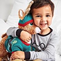 海淘活动:THE CHILDREN'S PLACE美国官网 全场童装促销